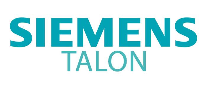 Siemens-Talon