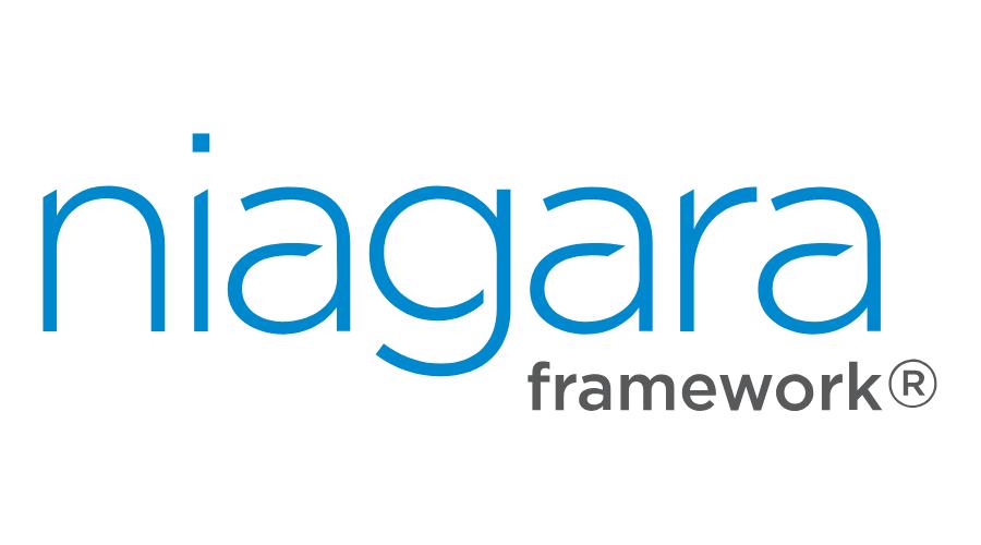 niagara-framework-logo-vector